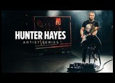 Ernie Ball Music Man Artist Series: Hunter Hayes Cutlass Guitar - Demo