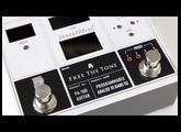 Free The Tone Programmable 10 Band EQ PA-10G