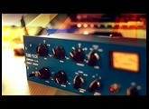 UAD Tube-Tech CL 1B MkII Plug-in - The Number One Hip-Hop Vocal Compressor