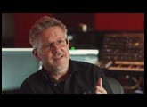 STRAYLIGHT Interview with Paul Haslinger | Native Instruments