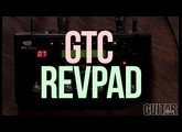 THE REVPAD by GTC Sound Innovations