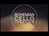 Bohemian Cello Expansion 1 Overview