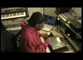Boon Doc: Smooth Beat 2008