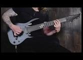 Solar Guitars A2.8 BOP