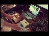 Rhythms (PreenFM2)