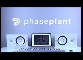 Phase Plant - Getting Started