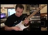 Hum Debugger - Demo by Dave Weiner - Hum Eliminator