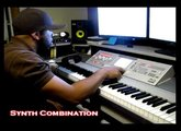 """Making Beats: Creating that """"Bounce"""""""