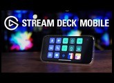 Introducing Stream Deck Mobile