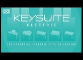 UVI Key Suite Electric | Trailer