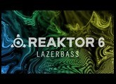 KOMPLETE TruTorials: UK Basslines with Lazerbass | Native Instruments