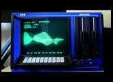 PPG Waveterm A  (1982) - Original Factory Sample Library (8bit)