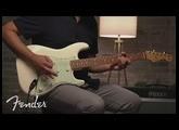 Vintera Series '60s Stratocaster | Vintera Series | Fender
