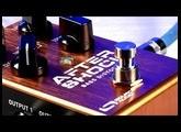 AfterShock Bass Distortion: Sneak Peek Demo Video