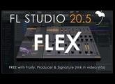 FL Studio 20.5 | What's New