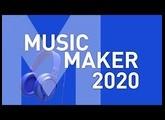 Music Maker – Einfach Musik machen