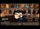 G-45 Studio: A New Point of Entry Into a Gibson Acoustic