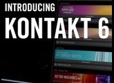 How To Install Kontakt 6 MAC 2019