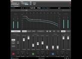 Pro Audio DSP DSM V3 Overview