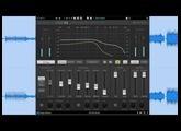 Pro Audio DSP the DSM V3