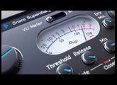 ToneSpot Drum Express Teaser | Audified