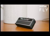 amPlug2 FLY   Blackstar