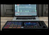 MPC | Firmware Update 2.6