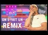 ON S'FAIT UN REMIX ! #1