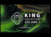 King Collection: Volume 1 – by Richard King