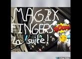 Magix Fingers pour  le suite de la présentation du Firehawk FX de chez Line 6