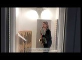 Soundproofing alto saxophone - Isolation saxophone performante