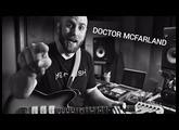 How Do You HeadRush Featuring - Doctor McFarland