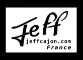 jeff cajon et Francois Causse batteur/percu de Zoufris Maracas
