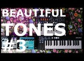 Pedals4Synths - Beautiful Tones #3 W/ MicroFreak S. Polyphase, Dyno MR and a Fathom
