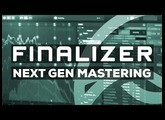 Finalizer by TC Electronic - Official Product Video