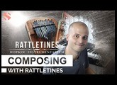 Composing With Rattletines