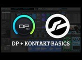 How to Use Kontakt in Digital Performer