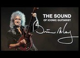 AmpliTube Brian May - Tones That Will Rock You