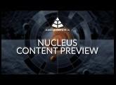 "Audio Imperia ""Nucleus: The Orchestral Core"" - Content Preview"