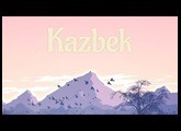 Kazbek - Georgian Woodwind sample library walkthrough