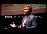 The Keynote: BBC Symphony Orchestra