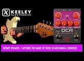 Keeley DCR