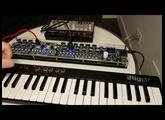 MRCC (MIDI Router Control Center) by Conductive Labs - sneak peak