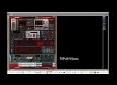 CustomVibe Multi mode Vibrato