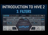Introduction to Hive 2 - 3. Filters
