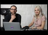 Jeu Concours Komplete - Teaser | Native Instruments