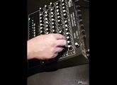 ADS-7 mk2 jams (no fx, direct audio)