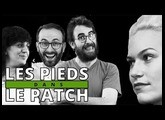 Les Pieds Dans Le Patch #27 : Septembre 2019 avec Marion Delpech (PWFM)