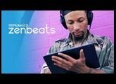 Zenbeats | Find Your Creative Flow