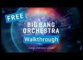 Big Bang Orchestra Demos: Walkthrough by Fabio Amurri